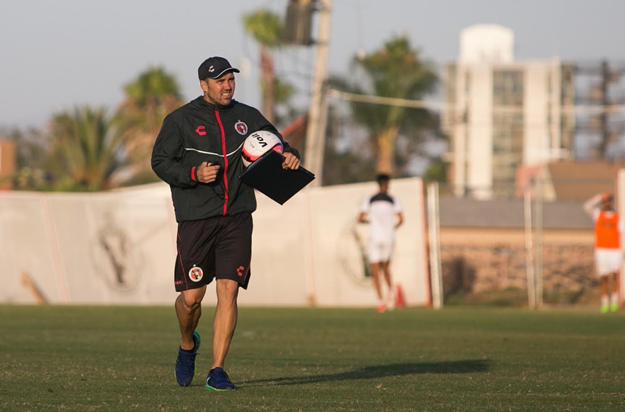 Necaxa vs Club Tijuana Preview: Xolos Aiming to Bounce Back After An Unfortunate Start to the 2017 Apertura