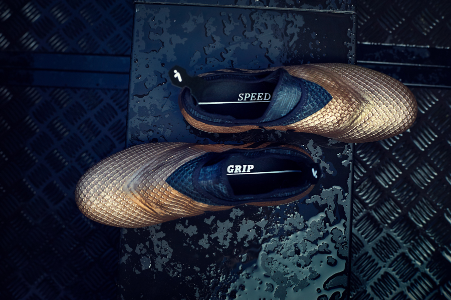 Storelli Sports Launch Performance-Enhancing Insole In The U.S.