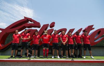 Club Tijuana Offseason Check-In: A New Era Begins for Xolos