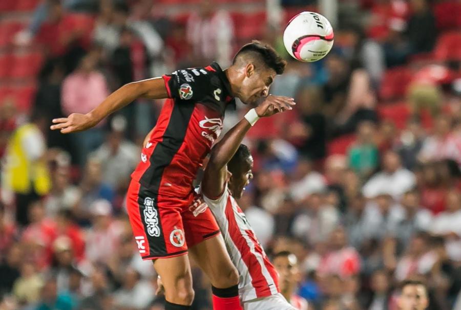 Necaxa 1-0 Club Tijuana: Xolos Obtain Second Loss in a Row in a Scoreless Start to the Season