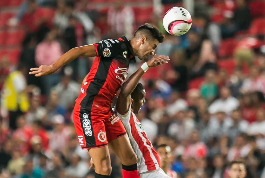 Necaxa 1-0 Club Tijuana: Xolos Obtain Second Loss in a Row in a Scoreless Start to the Season