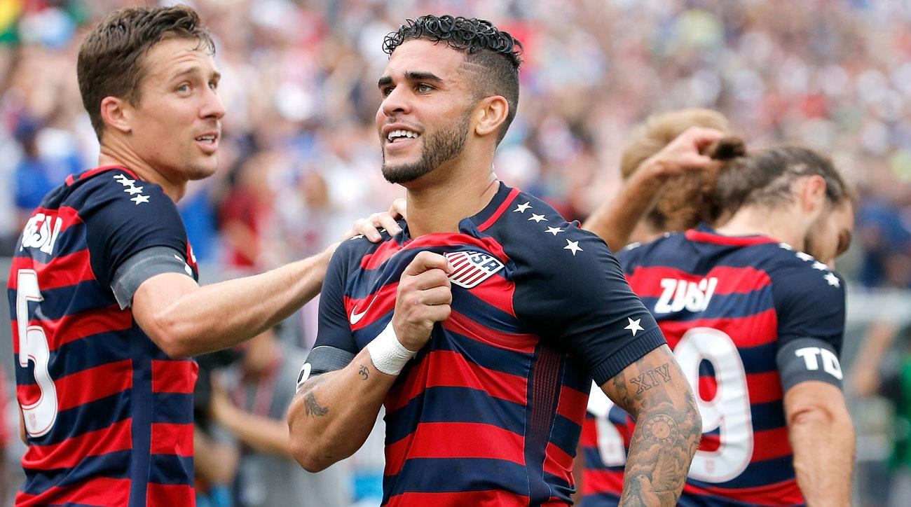 USA v. Panama Preview: Yanks Look to Take Down Los Canaleros in Gold Cup Opener