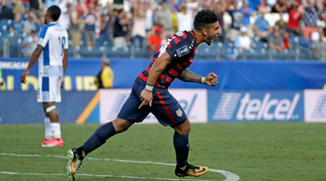 USA 1 Panama 1: What We Took Away From An Off-Key Performance in Music City