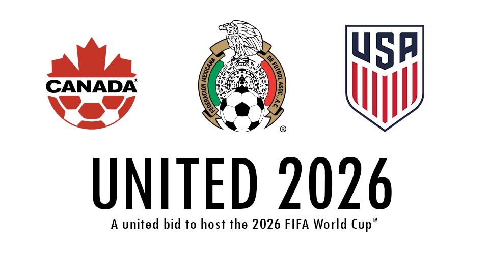 5 California Stadiums Listed As Possible 2026 World Cup Venues