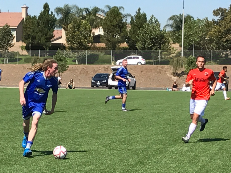Colorado Rush: A Chat with Jimmy Fitzpatrick About Next UPSL Campaign