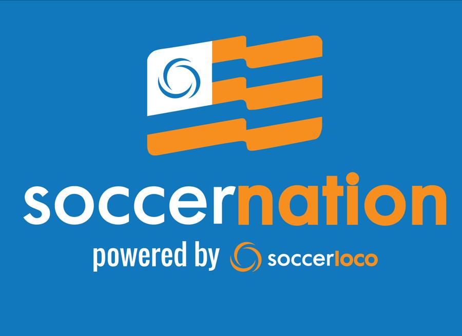 Is Club Soccer Worth It?