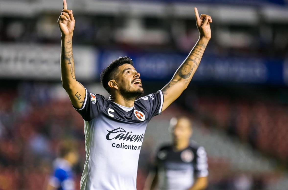 Queretaro 1-3 Club Tijuana: Xolos Clinch Their Second Win In A Row