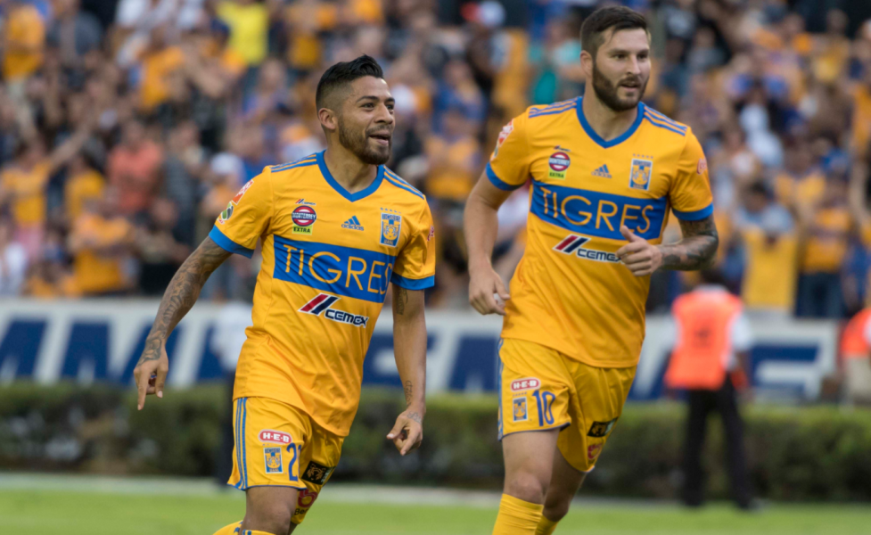 Liga MX Week 7 review: Tigres gain another win, Xolos move into the top eight and Lobos BUAP are running out of steam