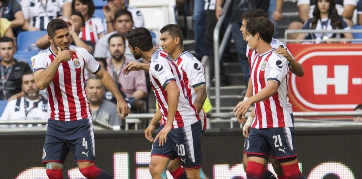Liga MX Week 8 preview: Puebla's problems, a possible first start for Keisuke Honda and Chivas' search for a win