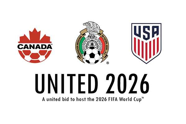32 U.S. Cities One Step Closer To Hosting 2026 World Cup