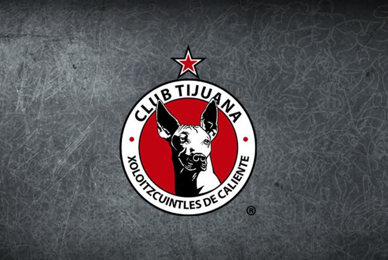 The (first-ever) Xolos Podcast!