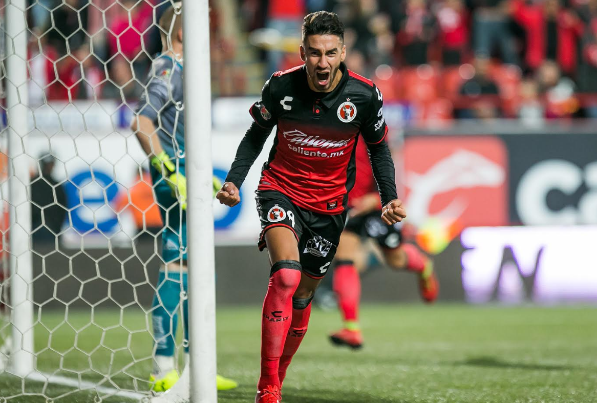 Club Tijuana 2-1 Leon: Late drama keeps Xolos' playoff hopes alive…for now