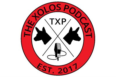 The Xolos Podcast: Season recap and awards for the 2018 Clausura!