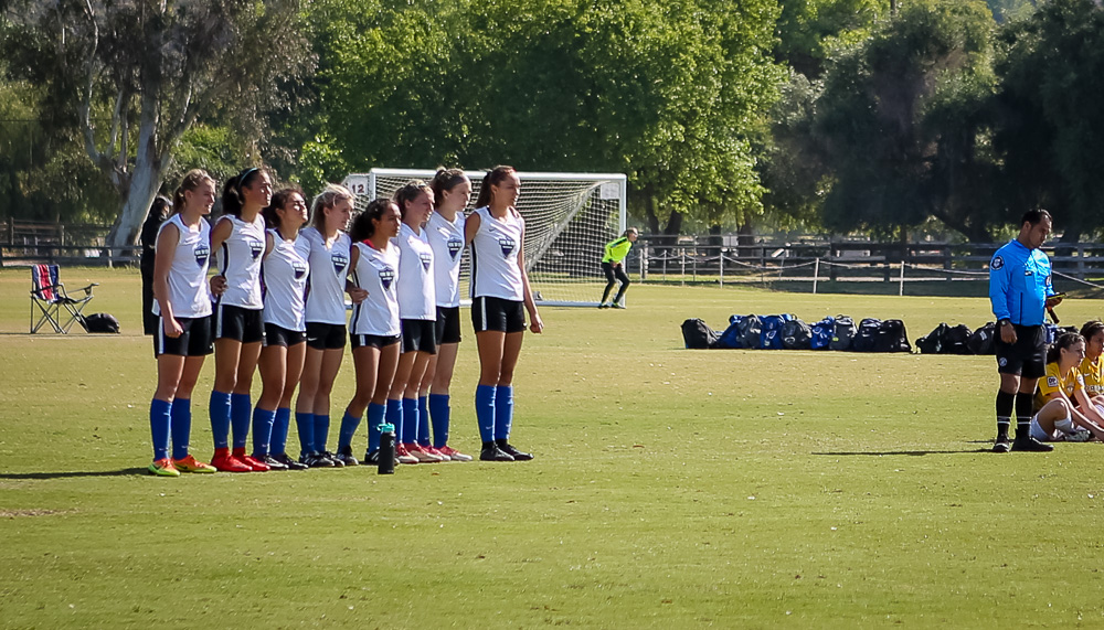 The PK shootout : Quotes from the Sidelines