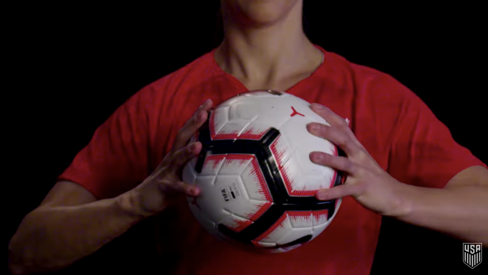 Women's World Cup | Fun Facts: Defenders Edition Part 2