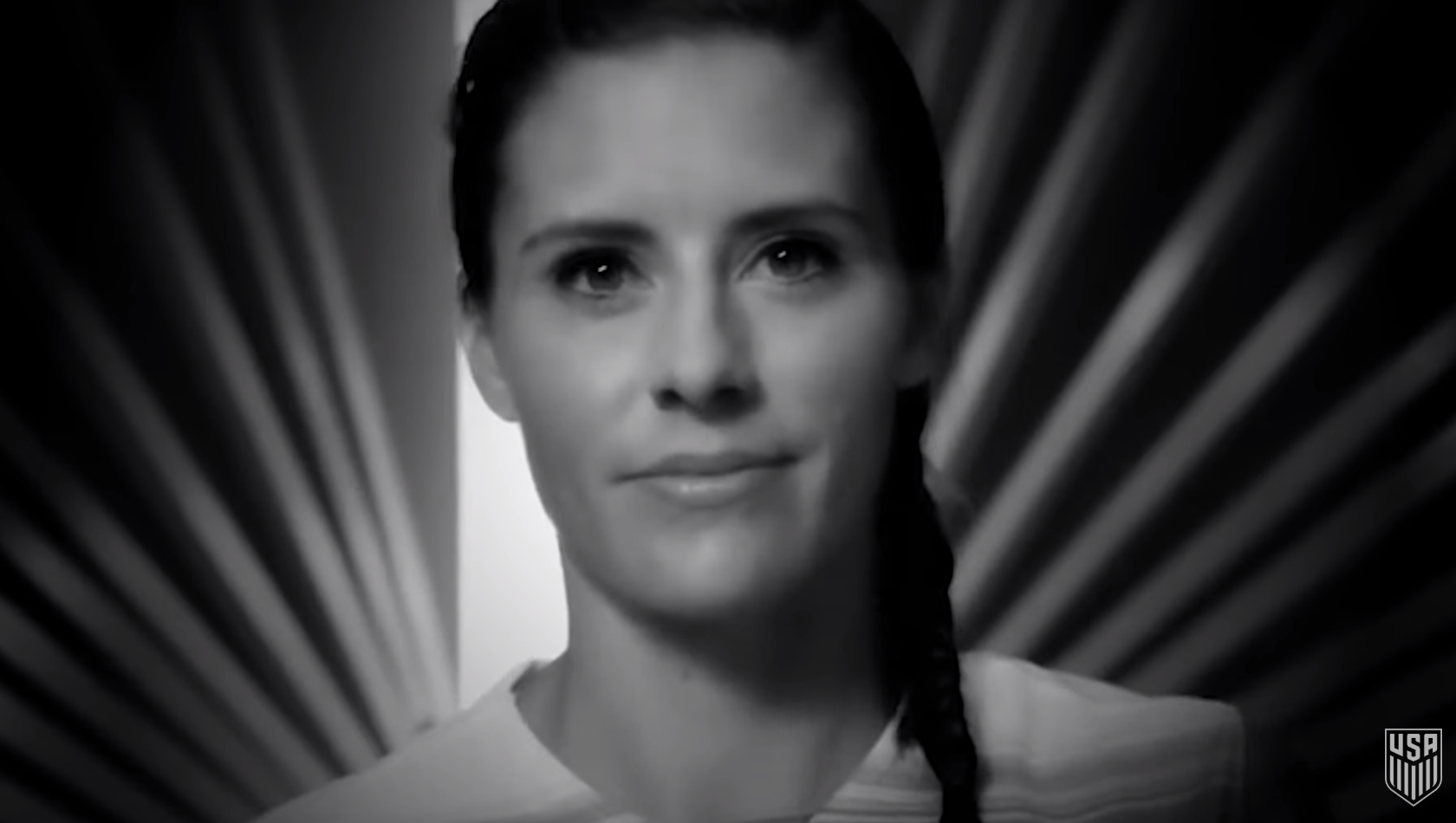 Women's World Cup   Fun Facts: Defenders Edition Part 1