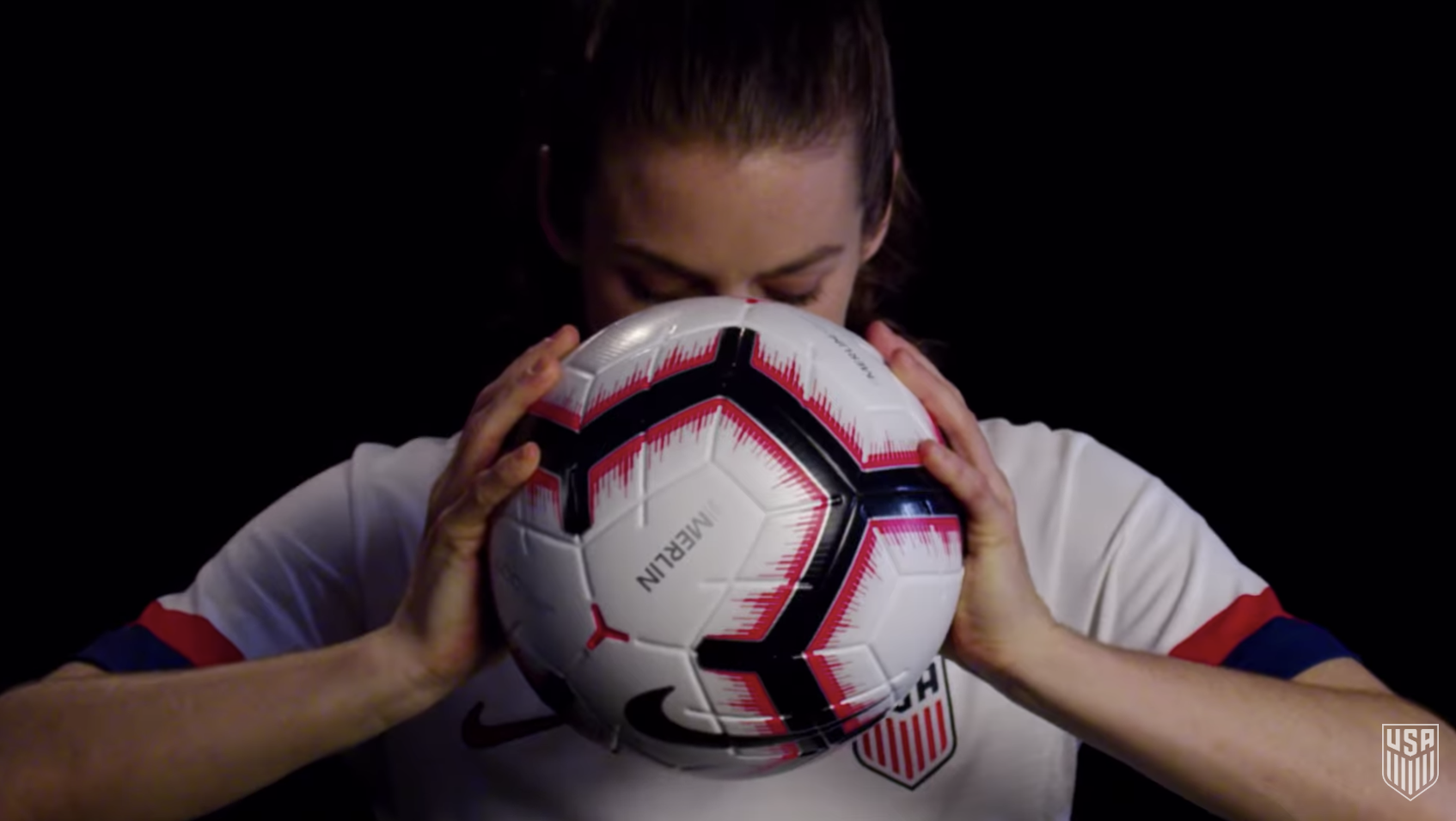 Women's World Cup   Fun Facts: Midfielders Edition Part 2
