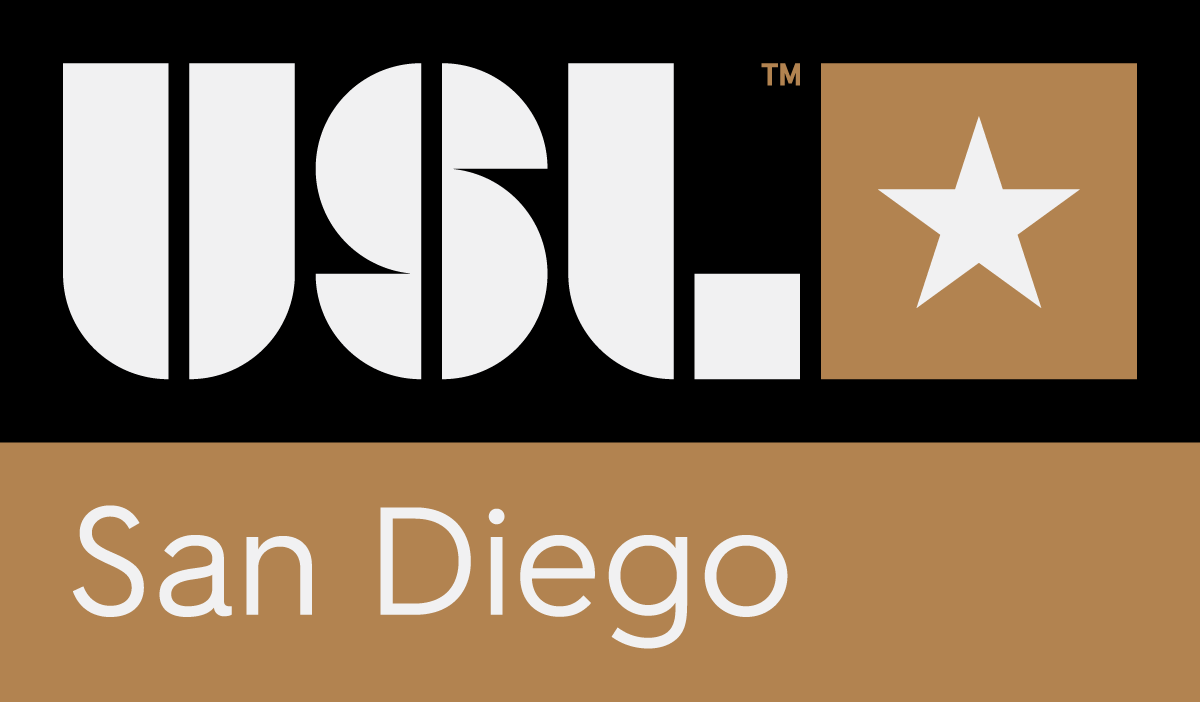 "USL San Diego Announces Aug9 ""Listening Session"" for Local San Diego Soccer Families"