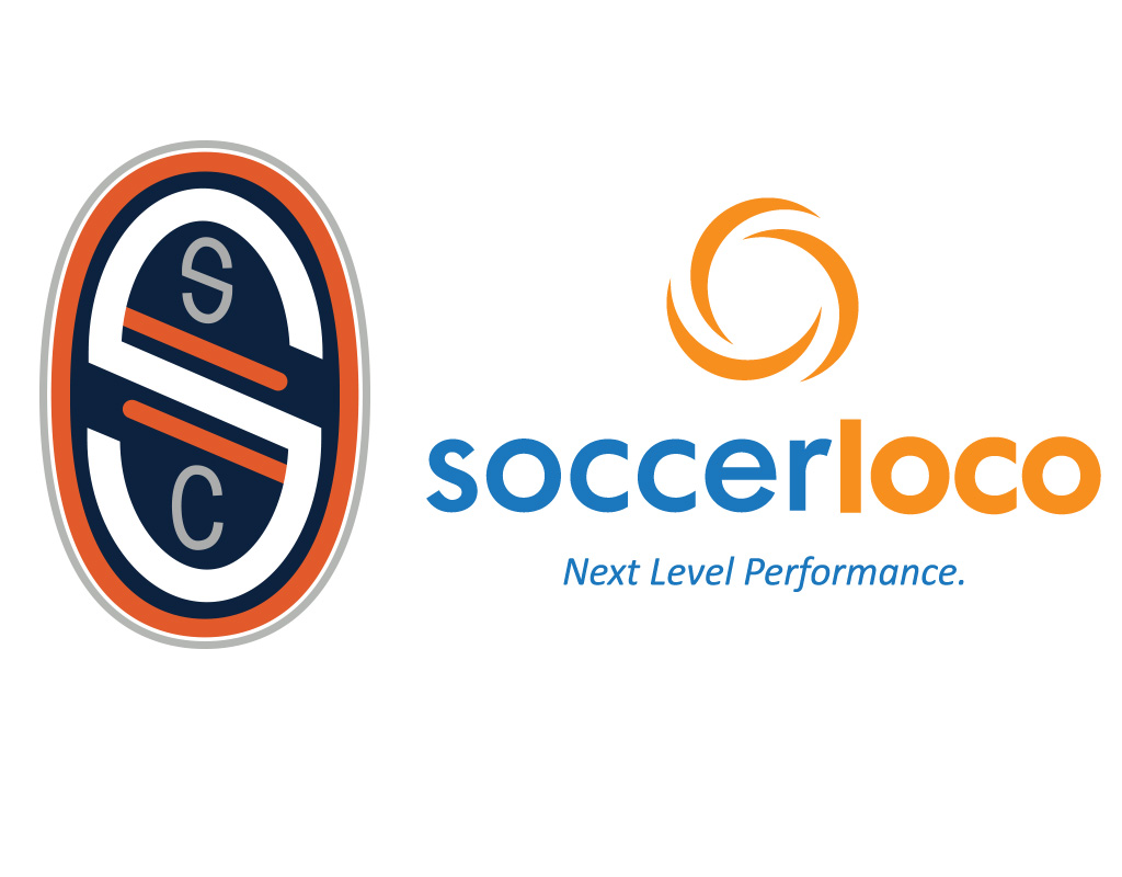 Salvo Soccer Club and Soccerloco Partner to Serve the Minnesota Soccer Community #SalvoFamily