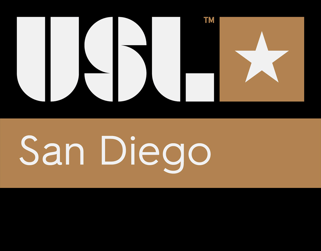 USL San Diego: Pro Soccer is coming to San Diego. Really.