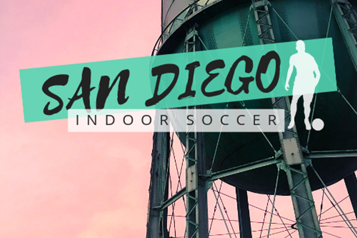 """The end of an era. """"The Water Towers"""" Soccer Facility Shut Down by City"""
