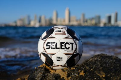 One More Sleep! We will know USL San Diego's name tomorrow.