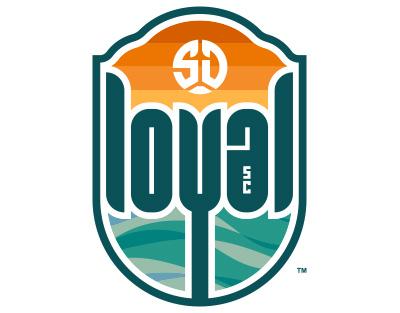 San Diego Loyal SC