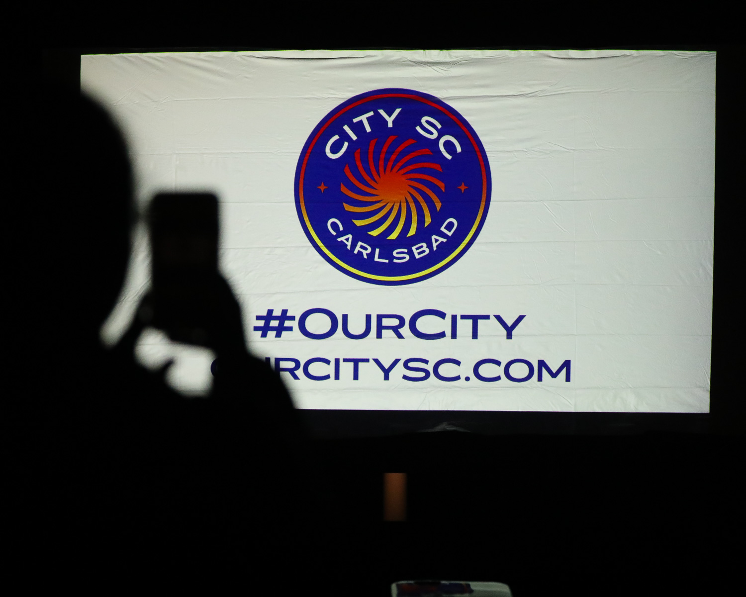 City SC Offers #StayHome Soccer Workouts