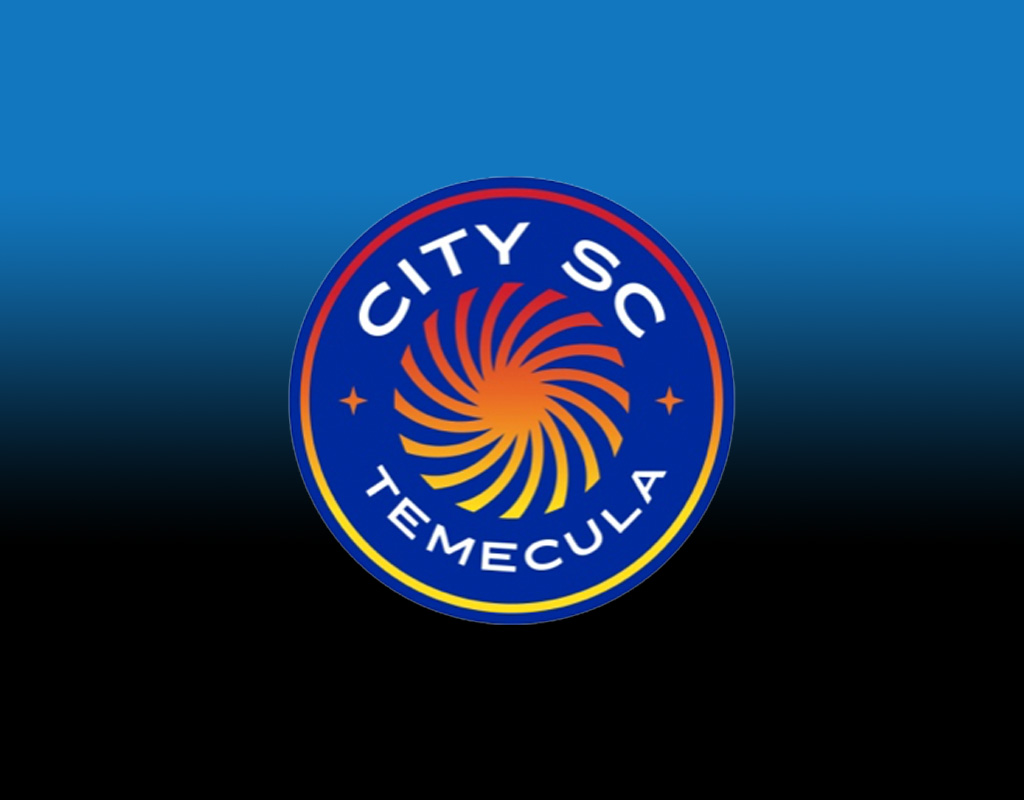 Temecula United Builds on Its Success, Rebrands as City SC Temecula
