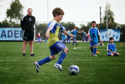 San Diego Youth Soccer Tryout Central: Clubs, dates, locations, and more