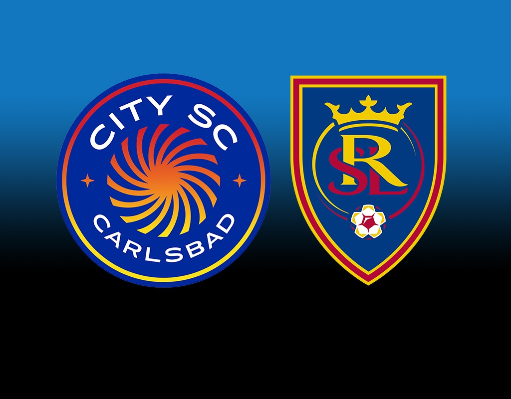City SC Opens up New Player Pathway via Partnership with Real Salt Lake and Utah Royals
