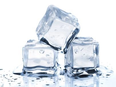 SAVE THE ICE FOR YOUR DRINKS! Modern Injury Recovery Advice from Olympus Movement
