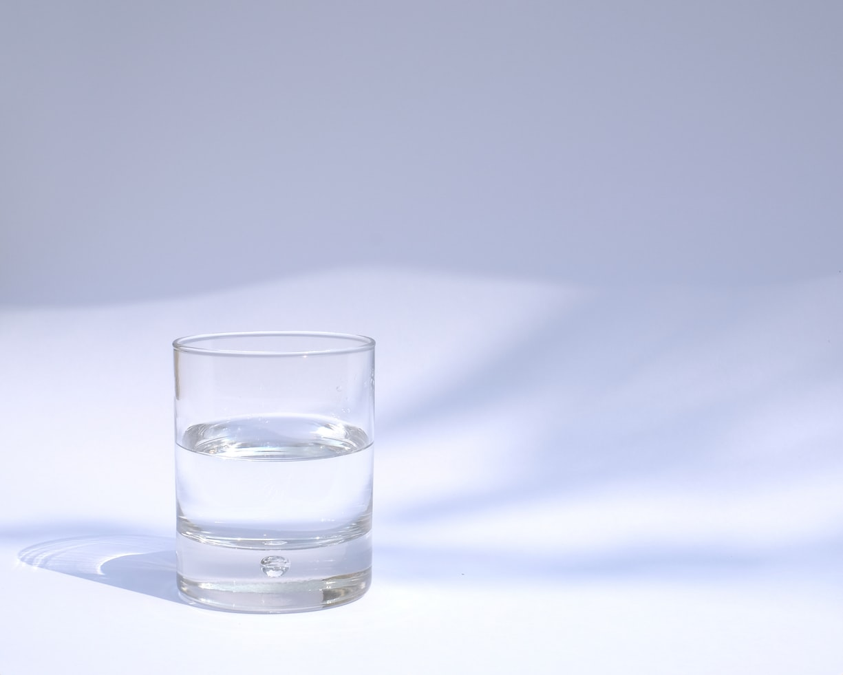 HYDRATING FOR LIFE AND PERFORMANCE