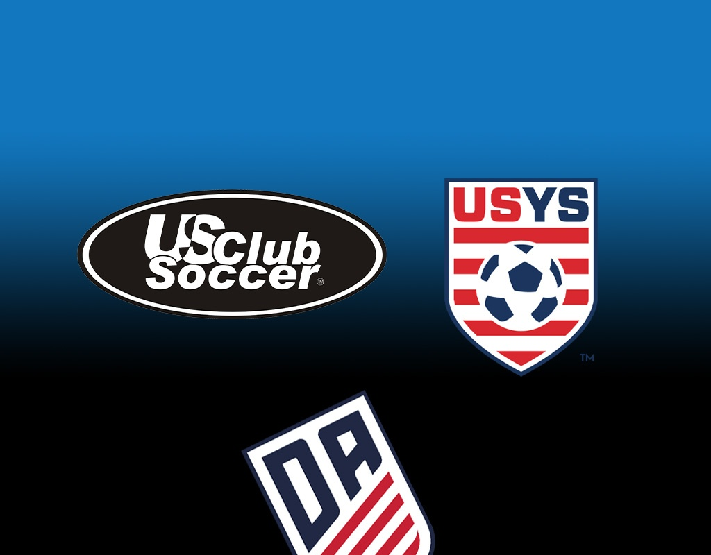 Youth Soccer Shakeup: Ahead of the Expected End of the DA Era, Top Clubs Announce Move to Boys and Girls ECNL