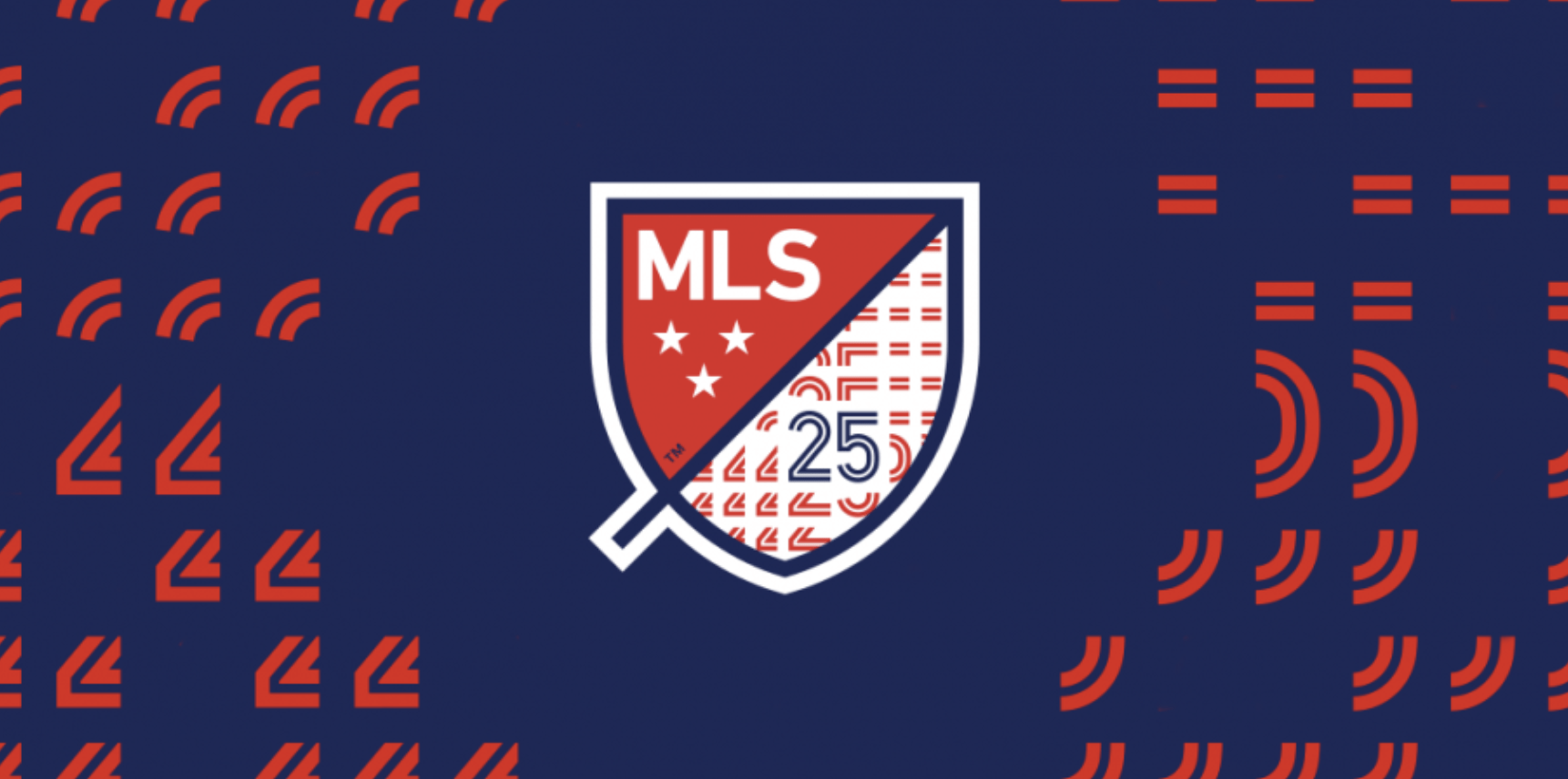"""Major League Soccer Announces Mid-May Play """"Extremely Unlikely"""""""