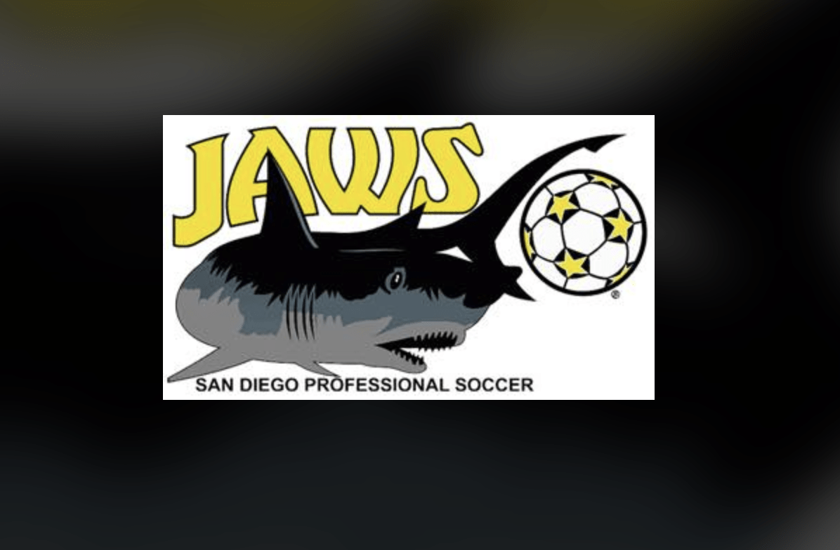 SAN DIEGO'S 50 YEAR HISTORY OF PRO SOCCER. CHAPTER 2