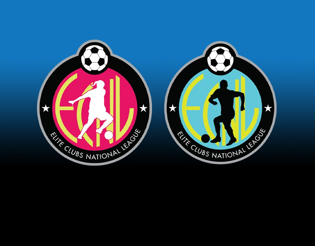An interview with ECNL Boys Commissioner, Jason Kutney