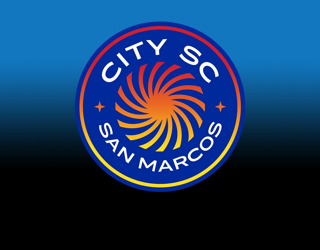 Welcoming San Marcos to the City SC family