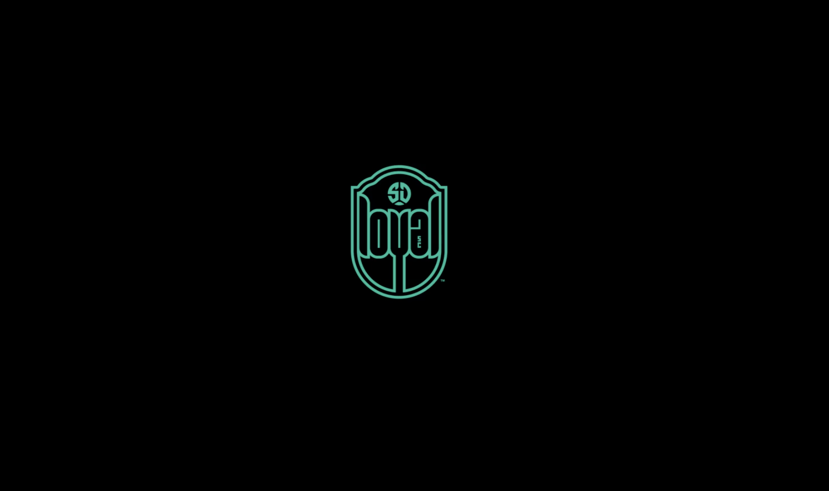 SD Loyal Unveils Black Lives Matter Kit: Available at Soccerloco Friday, 12:30pm