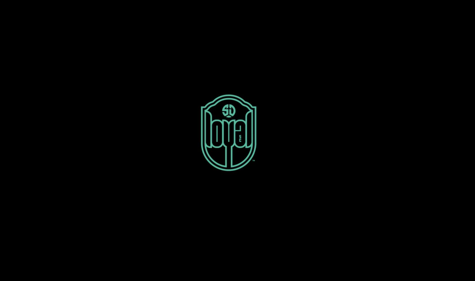 Loyal Dominate Galaxy II to Keep Playoff Hopes Alive