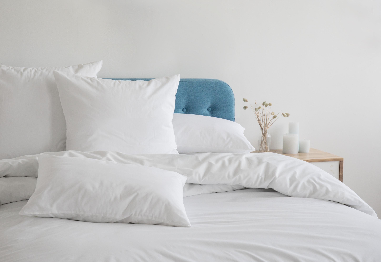 This Week from Olympus: Sleep Health