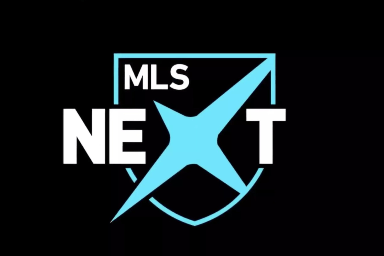 MLS NEXT: Major League Soccer picks up the reins at the top of boys' youth soccer in America