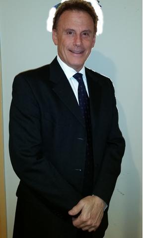 Steven C. Presser Fertility Specialist