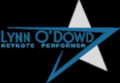Lynn O'Dowd