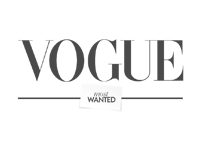 Toy-Awards_0001_VOGUE