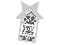 Toy-Awards_0002_CANADA