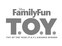 Toy-Awards_0004_TOY