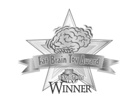 Toy-Awards_0005_FAT-BRAIN