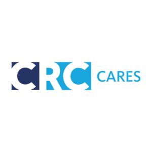 CRC Cares
