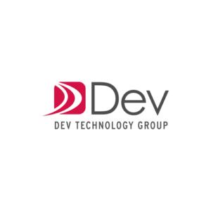 Dev Tech